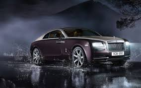 the top 10 rolls royce models of all time