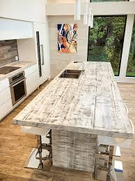ilot de cuisine avec table amovible ilot central cuisine avec table escamotable unique table amovible
