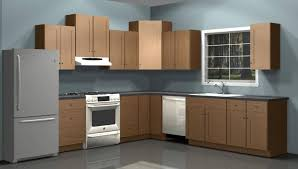 kitchen cabinet hardware tags awesome modern kitchen cabinets