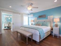 which master bedroom is your favorite diy network blog cabin