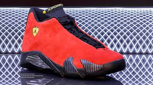 retro ferrari shoes i would love to see a serious mirror u0027s edge shoes not just a