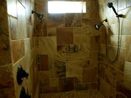 Pictures Of Bathroom Shower Remodel Ideas by 53 Remodeling Bathroom Showers Bathroom Remodel Tub To Shower