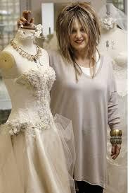 wedding dress maker wedding dresses makers