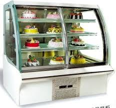 list manufacturers of comercial refrigerator buy comercial