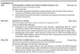 Job Resume Skills Level Set Method Thesis Green Mile Comparison Essay 5 Paragraph