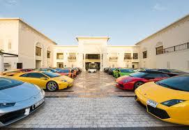 lamborghini car dubai how to join the exclusive lamborghini in dubai emirates 24 7