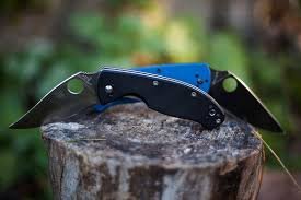 best firearm black friday deals black friday 2015 knife u0026 gear discounts