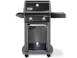 cuisine 4 fois sans frais barbecue weber 4 fois sans frais