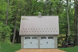 garden sheds bespoke sheds custom sheds bespoke timber