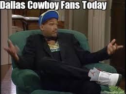 Dallas Cowboys Funny Memes - meme maker dallas cowboy fans today