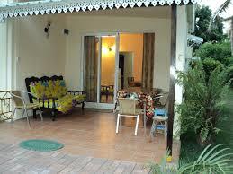monalysa villa grand baie mauritius booking com