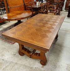 coffee table magnificent rustic entryway table industrial side