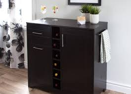 Outdoor Kitchen Cabinets Home Depot Grace Brass Cabinet Handles Tags Surface Mount Cabinet Hinges