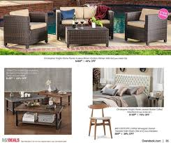 carson black friday sale overstock com black friday ads sales and deals 2016 2017