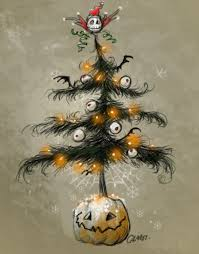 74 Best The Nightmare Before Christmas Images On Pinterest