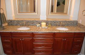 bathroom design gallery coastal bath kitchen bathroom design gallery remodel
