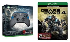best black friday deals for xbox 360 s video games deals u0026 coupons groupon