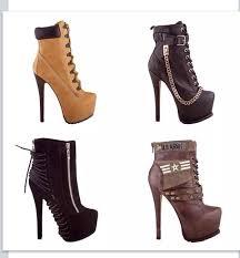 amazon com zigi soho s zigi timberland boots shop for zigi timberland boots on wheretoget