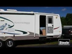 Rv Awning Protector Diy Rv Awning Protector Under 20 Camping Pinterest Diy Rv