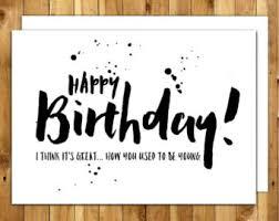 funny birthday cards for her u2013 gangcraft net