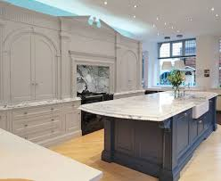 Plain And Simple Kitchens Kitchen Furniture Designer Kitchens - Simple kitchens