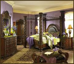 Captivating Ashley North Shore Bedroom Set Amazing Bedroom - Amazing north shore bedroom set property