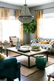 decorations minimalist home decor blog minimalist room