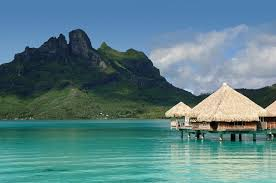 luxury bora bora hotels u0026 vacations book now ihnbt