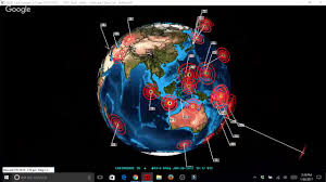 Earth 3d Android Apps On Google Play by Live 3d Earth 18
