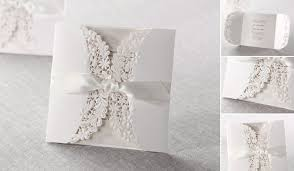 affordable wedding invitations beautiful and affordable wedding invitations in nigeria from