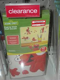 wall decals target savers target clearance dscn9441 dscn9443