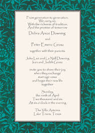 muslim wedding invitation wording muslim wedding invitation wording a personal touch portraying