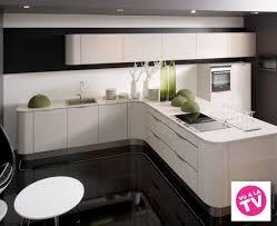 meuble cuisine arrondi exclusif le vrai secret de secret est dans la cuisine