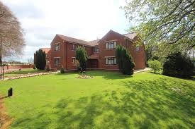 homes properties for sale in and around darlington houses in