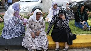 tã moin de mariage turquie un attentat frappe un mariage à gaziantep au moins 50