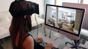 Home Interior Virtual Design Virtual Home Interior Make A Photo Gallery Virtual Interior Design