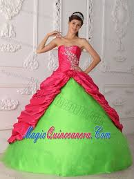 birthday dress cheap 2013 june tulle dresses quinceanera on sale