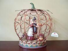 thanksgiving pilgrim statues image result for jim shore give thanks pilgrim thanksgiving