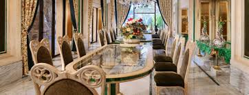 largest suite in the world the royal residence at grand hills