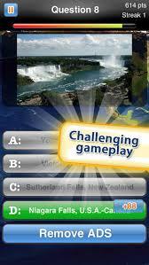 jeux de cuisine gratuit sur jeux info jeux de cuisine sur jeux info 100 images wonderful jeux de