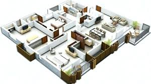 simple 3 bedroom house plans simple 3 bedroom house plans gorgeous inspiration 3 bedroom house