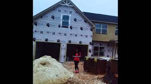 karlie redd lewis has a new house being built for 2016 lhhatl