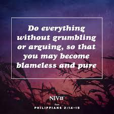 Scripture Memes - free resources niv bible