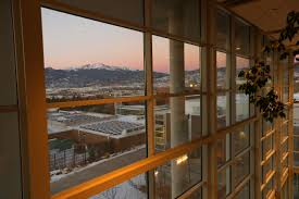 home design app used on love it or list it uccs home university of colorado colorado springs