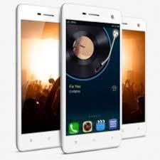 wallpaper hp evercoss a200 harga dan spesifikasi hp evercoss a200 hp android murah 400 ribuan