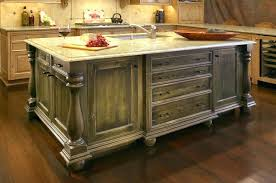 powell kitchen islands distressed kitchen island ideas nantucket white powell pennfield