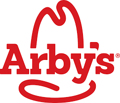 shift manager hourly supervisor job at arby u0027s in indianapolis