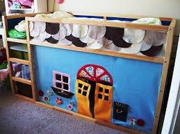 Kids Beds Best Ikea Kids Bed Ideas To Give The Fun And Comfort With