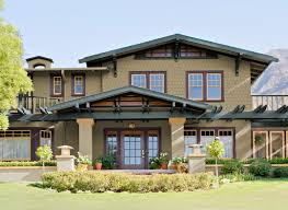 exterior house paint color examples day dreaming and decor