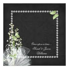 vow renewal invitations vow renewal invitations announcements zazzle canada